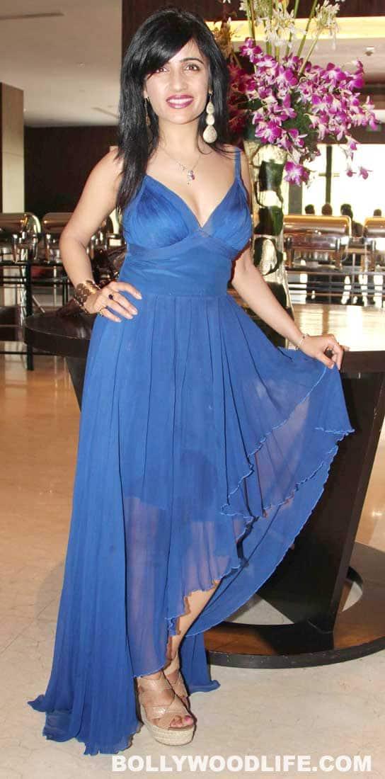 Salman attends 'Ready' music concert