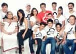 Salman Khan shares family pic to promote Prem Ratan Dhan Payo