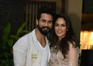 Say what? Mira Rajput invites Shahid Kapoor's ex on his pre-birthday bash? – check out pic