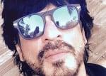 Shah Rukh Khan : Personal