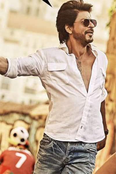 Image result for shahrukh khan torso