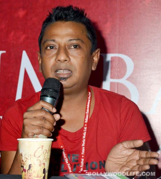 Shahana, Ranvir, Onir attend the 13th Mumbai film festival
