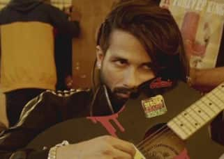 Shahid, Alia and Kareena's stills from 'Da Da Dasse' song of 'Udta Punjab' give a hint of storyline!