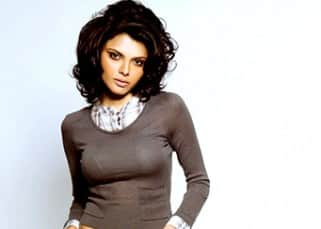 Sherlyn Chopra also said that she is not aware about the release status of Kamasutra 3D