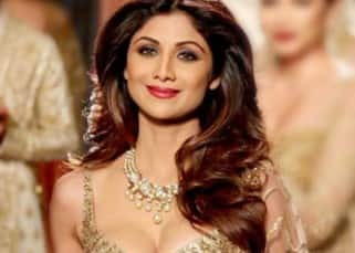 Shilpa Shetty Hot & Sexy Photos