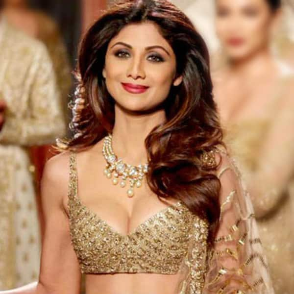 Shilpa Shetty Kundra Recently Uploaded An Image Of Her Dubai Vacation On Insta