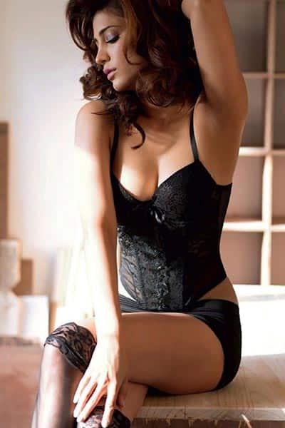 Sexhook up
