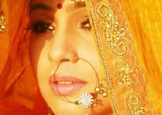 Shubhangi Atre also replaced Shilpa Shinde in Chidiyaghar' before this