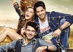 http://st1.bollywoodlife.com/wp-content/uploads/photos/sidharth-malhotra-shares-new-poster-of-kapoor-sons-201602-661914-150x107.jpg