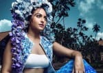 Sonakshi Sinha turns Bohemian bride for Harper's Bazaar this month!