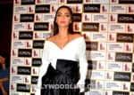 Sonam Kapoor : Personal
