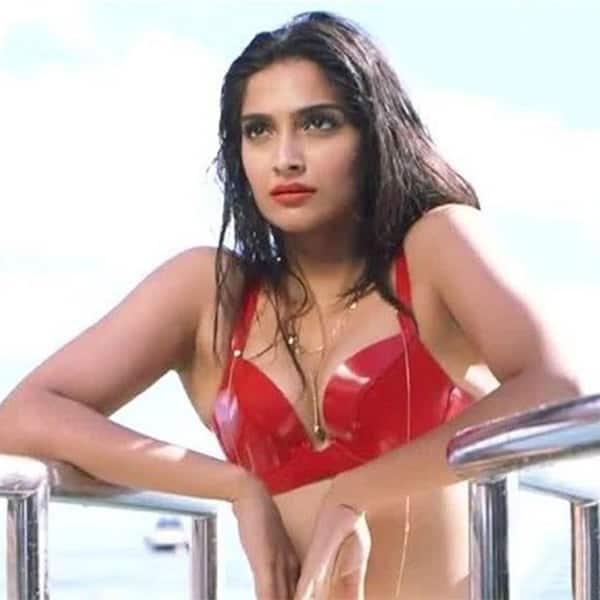 Sexy vesios