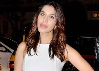 Sophie Choudry Parties & Events Photos