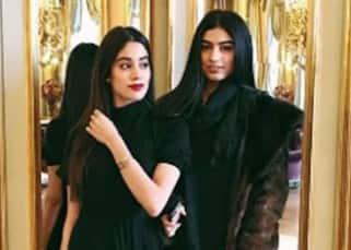Sridevi's daughter Jhanvi and Khushi Kapoor's Italian holiday will make you envy them