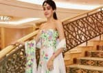 Sridevi's daughter Jhanvi Kapoor is the next 'desi girl' of Bollywood – view pics