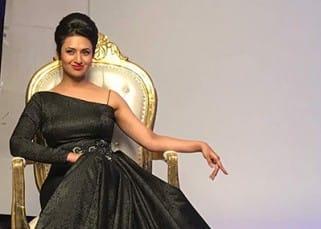 Star Parivaar Awards 2017: Divyanka Tripathi, Sanaya Irani, Shweta Basu Prasad make heads turn with their stylish appearances