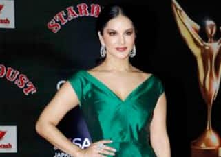 Stardust Awards 2016: Sunny Leone, Sonam Kapoor, Karan Singh Grover best dressed celebs at the event