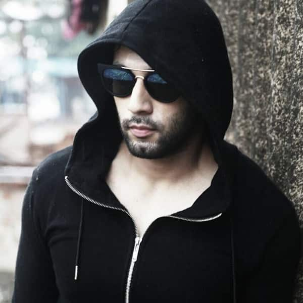 Student of The Year actor Sahil Anand will be the wild card entry on Bigg Boss season 10
