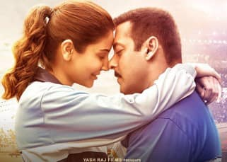 Sultan, Bajrangi Bhaijaan, Kick: Here's taking a look at Salman Khan's Eid releases and their box-office collections