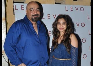 Sumona Chakravarti Parties & Events Photos