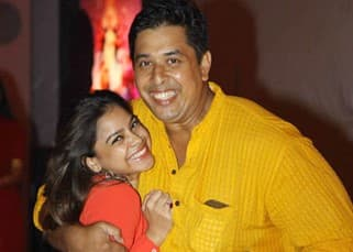 Sumona Chakravarti of 'Comedy Nights with Kapil' to get married soon!