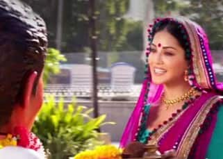 Season 2 of Karenjit Kaur- The Untold Story of Sunny Leone