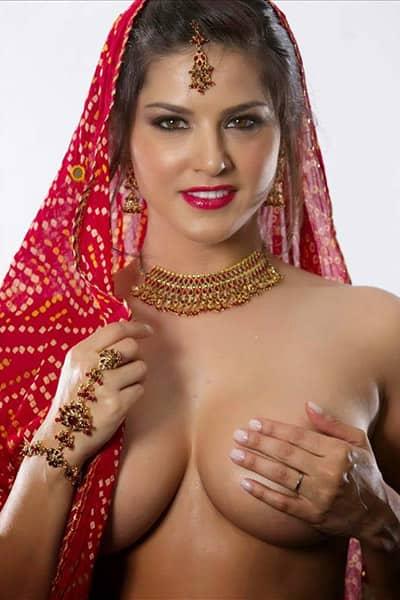 Порно актрисы индии фото