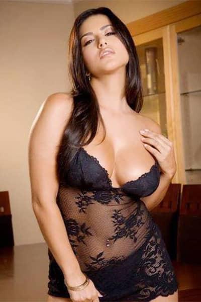 vintage women in porno