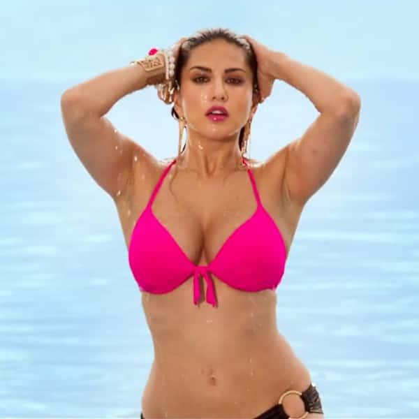 Long latina porn film