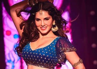 Sunny Leone's Laila Main Laila to Shraddha Kapoor's Enna Sona: Trending Tunes of this week!