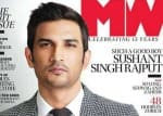 Magazine covers that gave us overdose of Sushant Singh Rajput's hotness