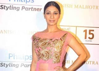 Tanishaa Mukerji Parties & Events Photos