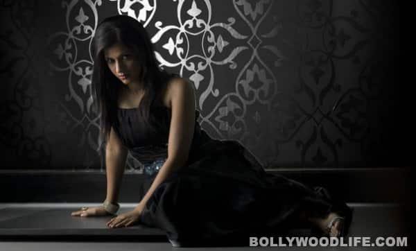 Tanveer, Rashi, Charu, or Ayesha: Who is TV's most popular vamp?