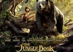 The Jungle Book Movie Review: Law of the land says that this movie revives childhood memories