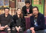 The Kapil Sharma Show: When Shakti Kapoor decided to surprise Govinda by visiting the sets of the show – see pics