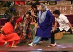 The Kapil Sharma Show witnesses Baba Ramdev as the next guest on the show