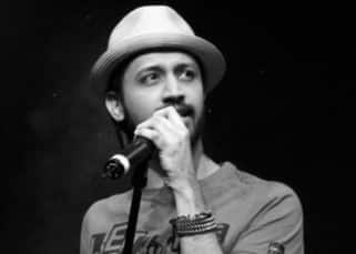 These 5 songs by Atif Aslam should be a part of your playlist right now