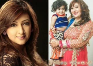 These 7 before-and-after pics of Shani actress Juhi Parmar will leave you SHOCKED