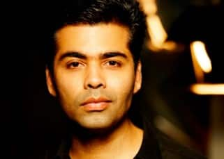 These shocking revelations by Karan Johar in his book An Unsuitable Boy will leave you stunned