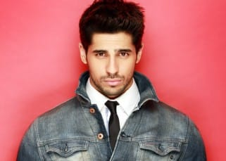 These unknown facts about Sidharth Malhotra will amaze you