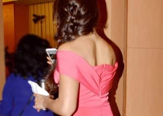 This actress will soon be seen romancing the action Khiladi of Bollywood - guess who?