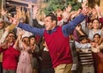 Tubelight On the sets Photos