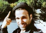 TV actor Rithvik Dhanjani is off to Hollywood!