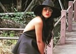 TV actress Nia Sharma is definitely making her way to Bollywood with these sexy images