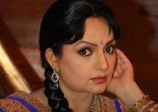 Upasana Singh aka Bua of 'Comedy Nights Live' makes shocking revelations about the show!