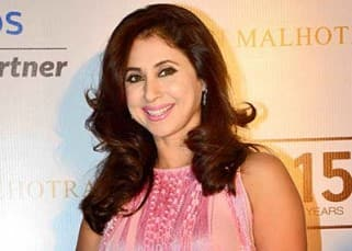 Urmila Matondkar Parties & Events Photos
