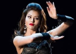 Urvashi Rautela Hot & Sexy Photos