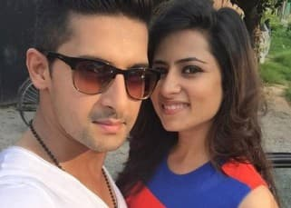 Valentine's Day Special: From Ravi Dubey to Shikha Singh – TV actors share their Valentine's Day plans