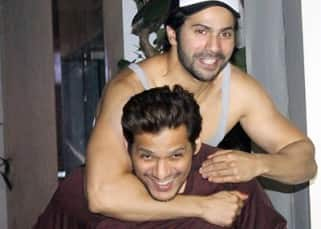 Remo announced ABCD3 with Varun on Dance Plus Grand Finale