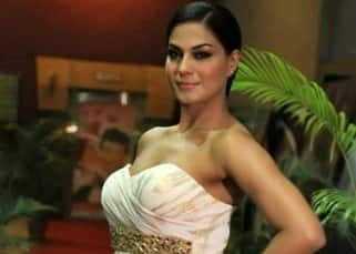 Veena Malik Personal Photos